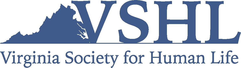Virginia Society for Human Life